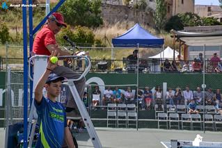 2017-05-28-torneig-arcadi-manchon-AMBIENT-foto-francesc-llado-0013