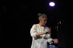 DSC_5267 (Peter-Williams) Tags: brighton sussex uk fringe festival warren theatre drama entertainment purged