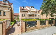 53/42-50 Hampstead Road, Homebush West NSW