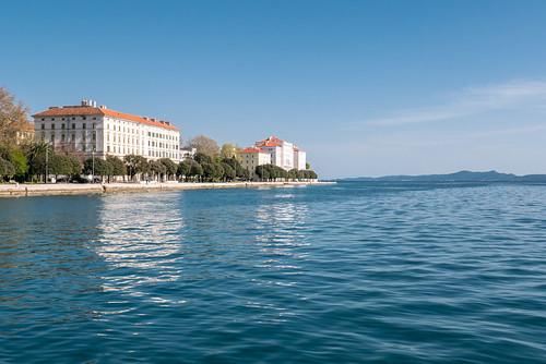 Zadar_BasvanOort-36