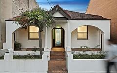 220 Victoria Street, Beaconsfield NSW