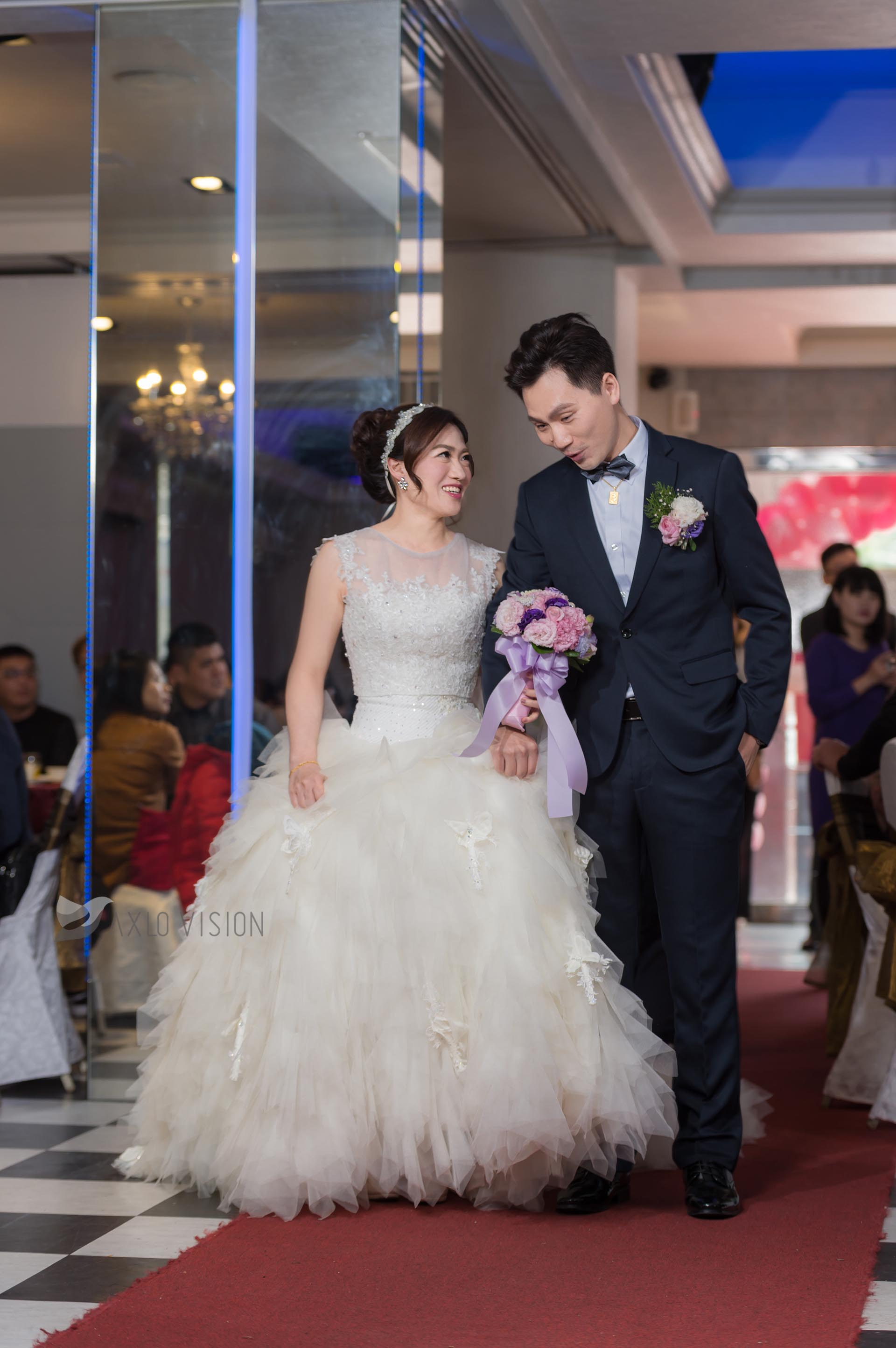 WeddingDay20170401A_174