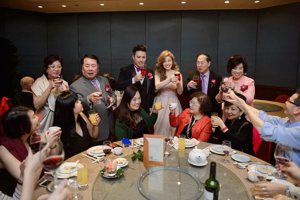 台北婚攝, 守恆婚攝, 婚禮攝影, 婚攝, 婚攝小寶團隊, 婚攝推薦, 遠企婚禮, 遠企婚攝, 遠東香格里拉婚禮, 遠東香格里拉婚攝-70