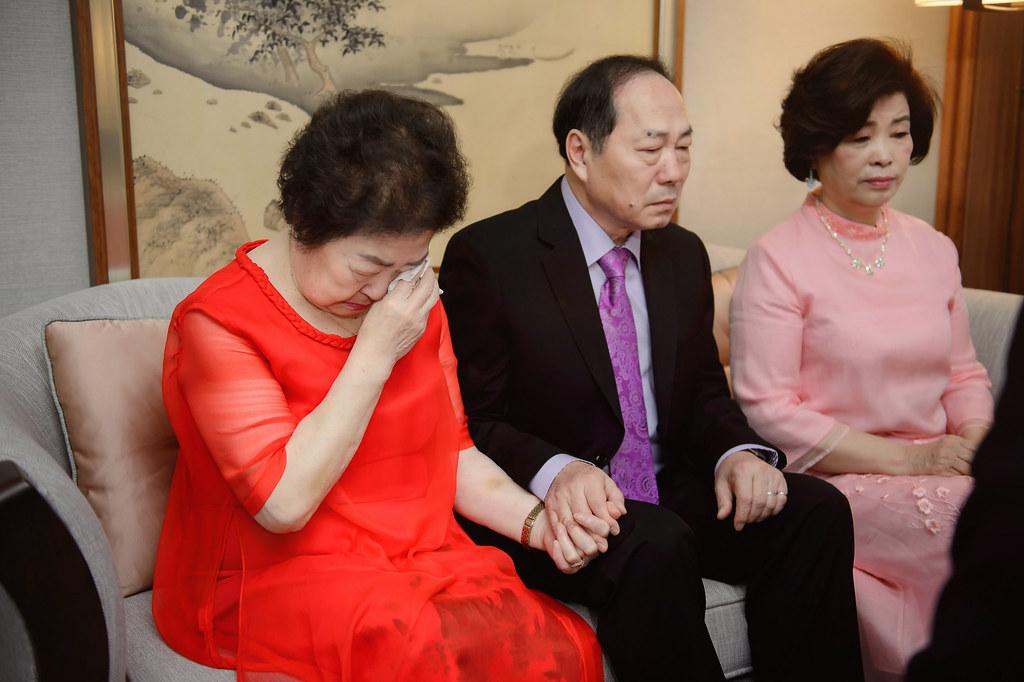 台北婚攝, 守恆婚攝, 婚禮攝影, 婚攝, 婚攝小寶團隊, 婚攝推薦, 遠企婚禮, 遠企婚攝, 遠東香格里拉婚禮, 遠東香格里拉婚攝-7