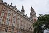 Lille, Nord, Hauts-de-France