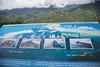 IMG_8953-1 (jessypub) Tags: 沙巴 神山 京那巴魯山 kinabalu 馬來西亞 canon 6d sabah malaysia 2017 summit