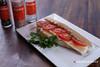 022-gastronomia-sanduiche-adilson-moralez (Adilson Moralez Fotografia) Tags: wheat alimento culinária gastronomia organics prato sanduiche sandwich