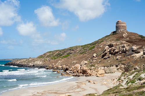 Sardinia 2017 - DSC07935.jpg