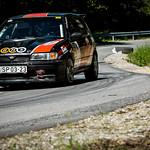 "Borsodnádasd - Balaton Rallye 2017 <a style=""margin-left:10px; font-size:0.8em;"" href=""http://www.flickr.com/photos/90716636@N05/34875745561/"" target=""_blank"">@flickr</a>"