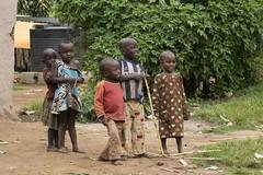 Kisoro - Uganda (wietsej) Tags: kisoro uganda rx10 rx10m3 rx10iii 111 iii sony children africa