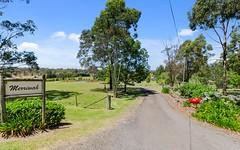 70 Aylmerton Road, Mittagong NSW