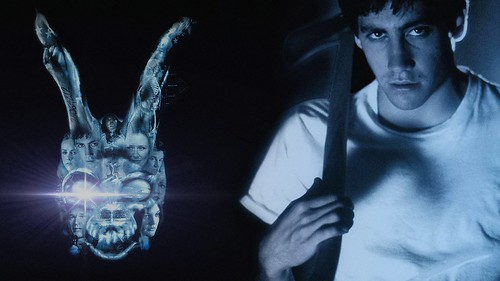 Donnie Darko Review: Dark, Brooding and Unconventional
