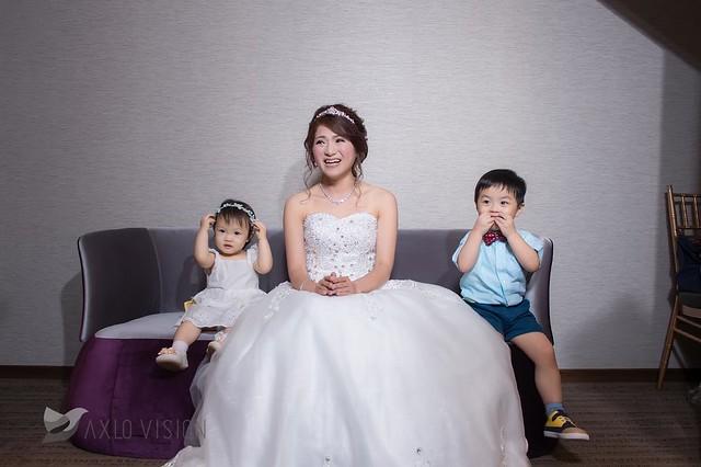WeddingDay 20160904_053