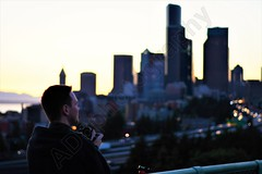 A photographer's haven. (Ad8photography) Tags: nikond7200 nikon 50mmf18 photography seattle pnw wastate photographer pic bokeh skyline cityscape caught haven like favorite