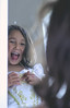 She So Cute (dougbrown11) Tags: newphotographer newstyle portrait kids t6 rebel flickrart flickr artistic art family asian primelens posing weddingday wedding dress philly maryland model kidmodel cute