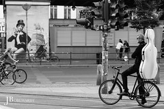 On the Road (Meine-Sichtweise) Tags: streetart kidrobot arte streetarteverywhere graffiti graffitiporn streetartistry urbanart sprayart art artist artwork artsy artoftheday contemporaryart artofvisuals artistic arts artists artgallery abstractart modernart popart wallart graffitiart artlife artspotlight artstagram artworks oneline meinesichtweise