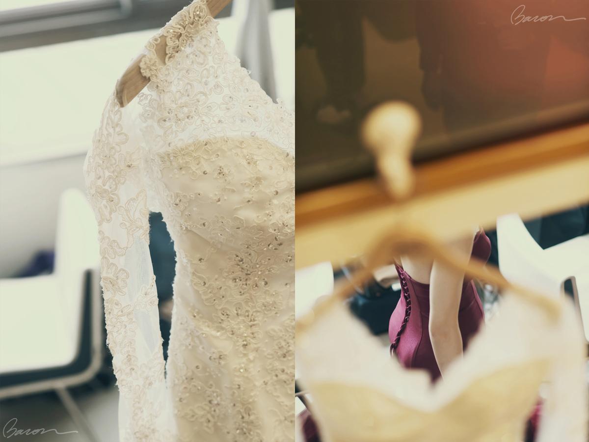 Color_001_1&2, BACON STUDIO, 攝影服務說明, 婚禮紀錄, 婚攝, 婚禮攝影, 婚攝培根, 板橋彭園, 新秘Rita, 胡鬧婚禮佈置