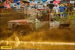 Autocross_2F_MM_AOR_0149