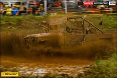 Autocross_2F_MM_AOR_0216