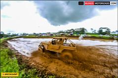 Autocross_2F_MM_AOR_0223