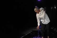 DSC_5281 (Peter-Williams) Tags: brighton sussex uk fringe festival warren theatre drama entertainment purged
