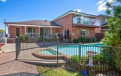 34 Belmore Street East, Oatlands NSW