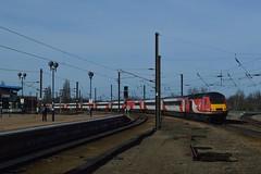 43306, York (JH Stokes) Tags: hst highspeedtrain trains t trainspotting tracks transport railways locomotives class43 photography york 43306 diesellocomotives powercar ferroequinology