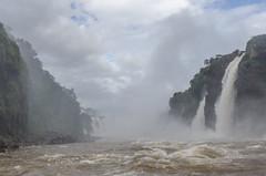 _RJS8484 (rjsnyc2) Tags: 2017 argentina brazil iguazu landscape nikon photographer remotesilver remoteyear richardsilver richardsilverphoto richardsilverphotography southamerica travel travelphotographer travelphotography water waterfalls