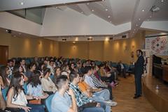 ERV ESIC conferencia3