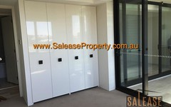 N602/33 Ultimo Road, Sydney NSW