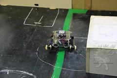 Pacinotti_robot_07.jpg