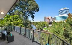 11/7-9 Robertson Street, Parramatta NSW