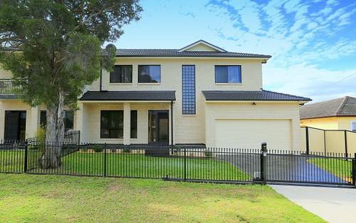 26 York Street, Condell Park NSW