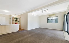 26/12-18 Morehead Street, South Townsville Qld