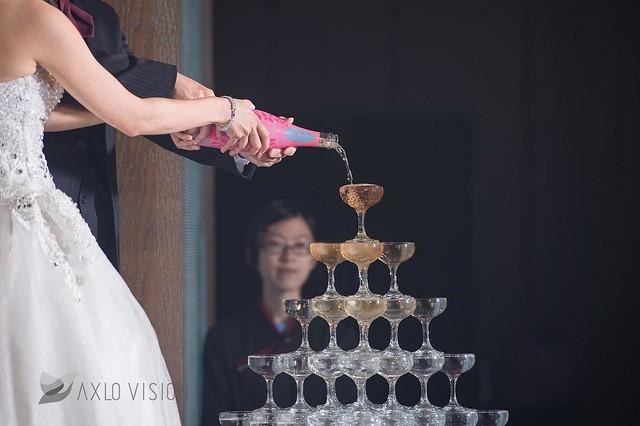 WeddingDay 20160904_096