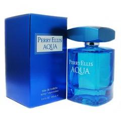 Shop Branded Mens Perfume Online (D'Scentsation) Tags: branded mens perfume online