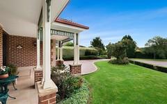 14 Miro Crescent, Bowral NSW