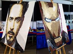 "expozitie-lego-Rolug-muzeul-tehnic-Bucuresti-fotografie-Mihai-Raitaru-2017 (28) • <a style=""font-size:0.8em;"" href=""http://www.flickr.com/photos/134047972@N07/35005486290/"" target=""_blank"">View on Flickr</a>"