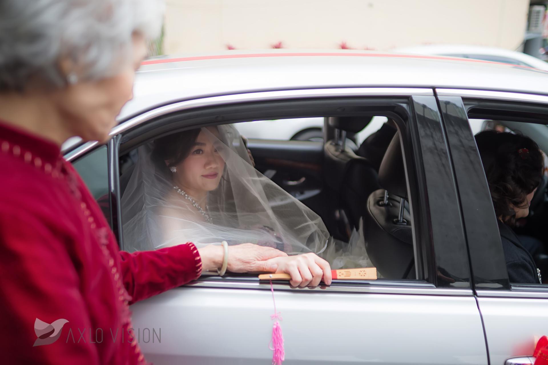 WeddingDay20170401A_124