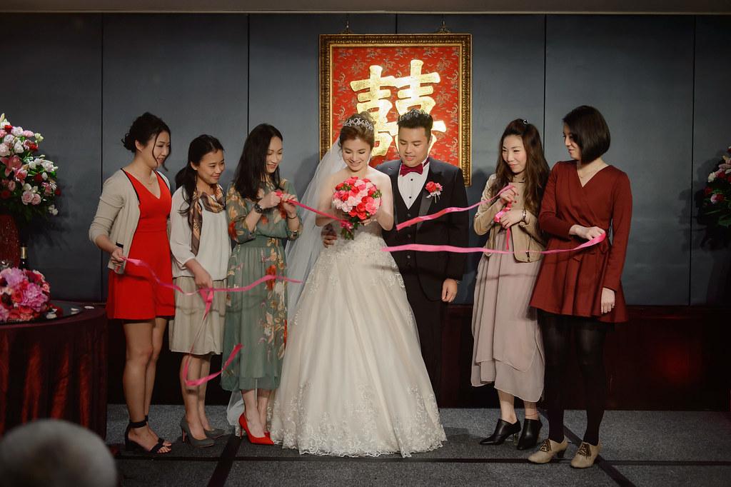 台北婚攝, 守恆婚攝, 婚禮攝影, 婚攝, 婚攝小寶團隊, 婚攝推薦, 遠企婚禮, 遠企婚攝, 遠東香格里拉婚禮, 遠東香格里拉婚攝-48