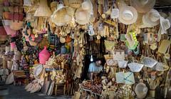 Small business (Jean-Luc Peluchon) Tags: afrique artisanat lumix commerce artisan