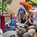 091 Drag Race Fringe Festival Montreal - 091