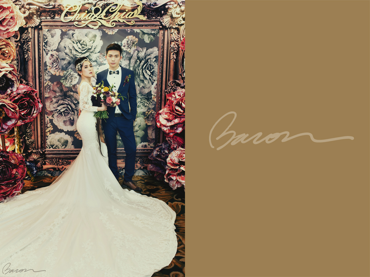 Color_127_1, BACON STUDIO, 攝影服務說明, 婚禮紀錄, 婚攝, 婚禮攝影, 婚攝培根, 板橋彭園, 新秘Rita, 胡鬧婚禮佈置