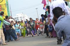 marathon-2013-00156