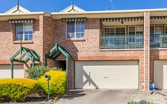 67 Jim Pike Avenue, Gordon ACT