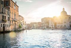 Venecia (d_ruben27) Tags: venice venecia nikon d3300 beaut beautifull beauty italia italy moments love amor inspiration