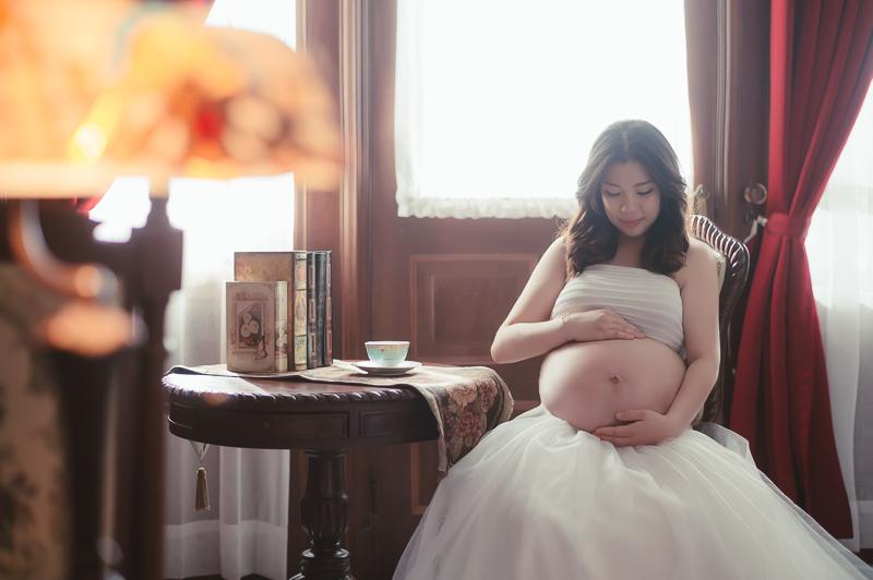 孕婦寫真愛情街角sam32