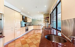 1 Sandpiper Ave, Tweed Heads NSW