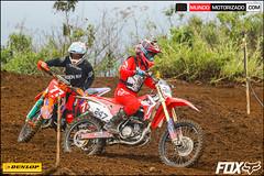 Motocross4Fecha_MM_AOR_0360