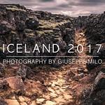Iceland travel photos - Travel photography thumbnail